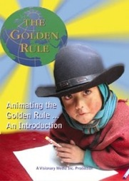 Animating the Golden Rule